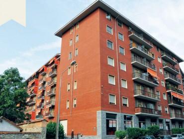 """Condominio """"I Tigli"""", Acqui Terme (AL), Italia"""