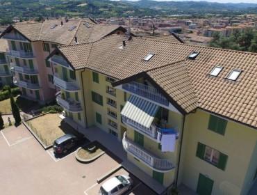 """""""Sito da Sogno"""", Acqui Terme, Italia"""